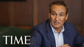 United Airlines CEO Testifies Before Congress | TIME