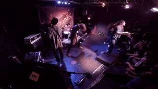 Traitors - Full Set High Quality Mp3 - Live at The Foundry Concert Club