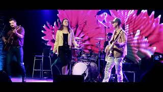 Video Povedzme, že ty a ja // Michaela Martykanová LIVE KZP 2019