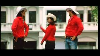 De Taali [Full Song] De Taali - YouTube