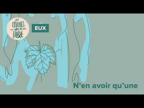 Massage doigt avec adénome de la prostate