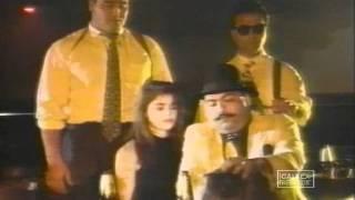 Bala Music Video