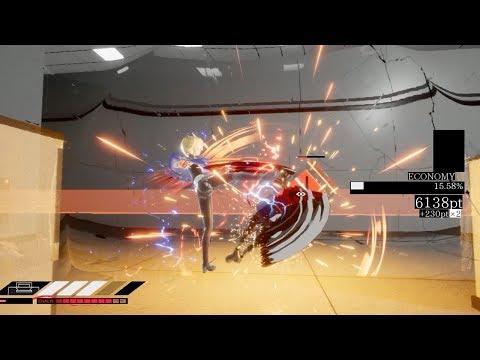 Assault Spy - Announcement Trailer (Steam) thumbnail