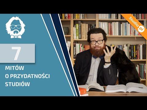 Masażer prostaty w Jekaterynburgu kupna