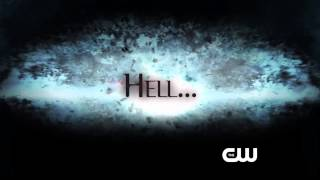 Supernatural Trailer Saison 9 VOSTFR