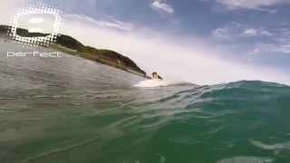 20141005岩手県北Surfing#岩手,三陸,宮古,波乗り,サーフィン,surfing,Perfect,パーフェクト