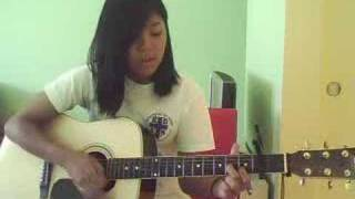 if i fell cover of maroon 5's cover of the beatles original