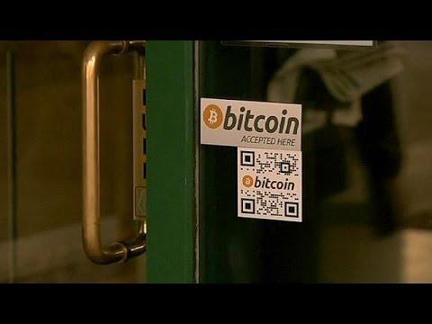Hogyan tanulhatunk crypto trading