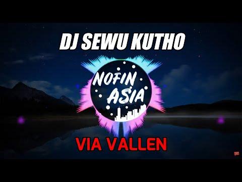 Download Download Lagu Dj Nofin Asia Sewu Kuto Mp3 Dan Mp4 Tanpa Ribet Gratis