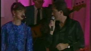 Daniel O'Donnell - Second Fiddle