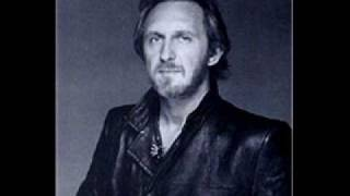 John Entwistle - Sleeping Man (demo)