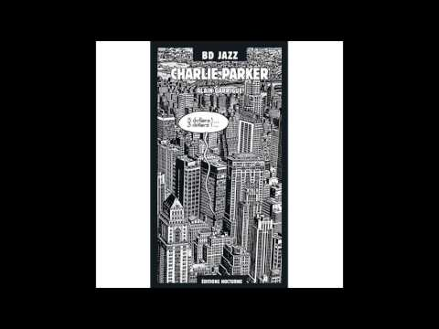 Charlie Parker - Ballade