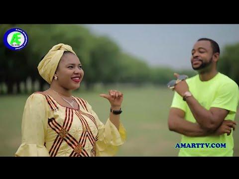 AKEELAH LATEST VIDEO SONG  ( SANI NAKESO )