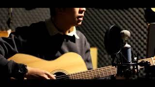 不染 Bất Nhiễm (Mao Bất Dịch) - Gia Bao Nguyen guitar cover