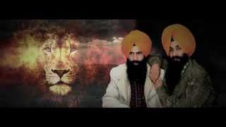 Jinda Sukha Anthem  Ranjit Bawa