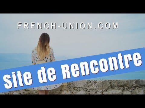 Rencontre fille belge gratuit