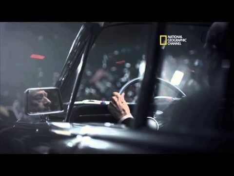 Killing Kennedy Killing Kennedy (Trailer 2)
