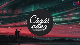 co-gai-vang-remix-dai-meo-remix-huyr-x-tung-viu-x-quang-dang-ban-mix-cang-det-hot-tik-tok