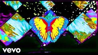 """King Gizzard & The Lizard Wizard – """"Butterfly 3000"""""""