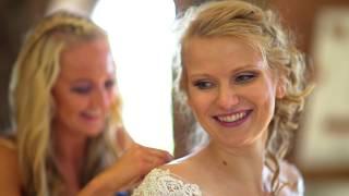 Kadri ja Rory pulmavideo - Mooste Viinavabrik