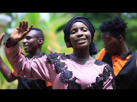 SO KANIN AJALI NEW SONG BY DJ ACTION 2019