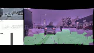 Newswise:Video Embedded driving-in-the-snow-is-a-team-effort-for-ai-sensors