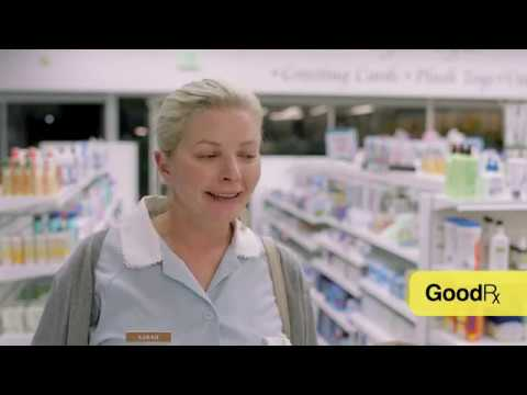This GoodRx ad unknowingly shows how absurd the American healthcare system is.