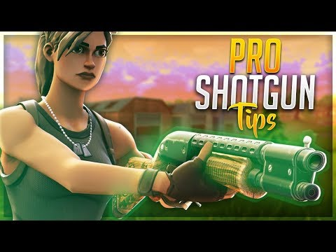 Fortnite Download Unblocked On Pc