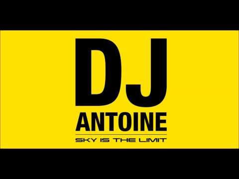 meet me in paris dj antoine lyrics to uptown