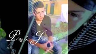 Pisty ft. Jos - My Love