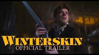 VIDEO: WINTERSKIN – Official Trailer