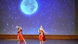 Apsra Aali - Anjana Babbar