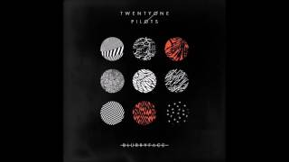 Twenty One Pilots   Ride Audio