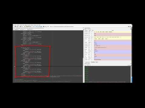 Download Database Library In Altium Designer Video 3GP Mp4