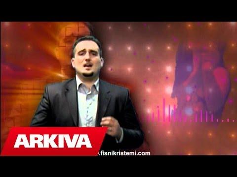 Fisnik Ristemi - A le le tallava