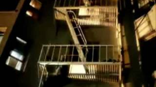 Monica ft Treach - Ain't nobody