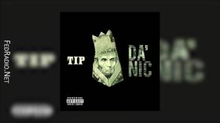 T.I. - Da Nic 04 - Peanut Butter Jelly Ft. Young Thug & Young Dro
