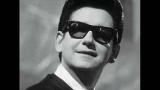 Roy Orbison.....How Are Things In Paradise