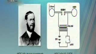 [신기술플러스] 보이지 않는 에너지, '전자파' / YTN 사이언스