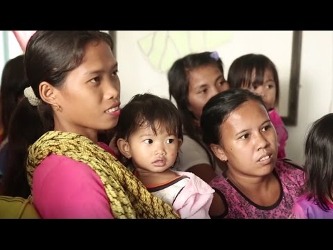 mp4 Healthy Child Enterprises, download Healthy Child Enterprises video klip Healthy Child Enterprises