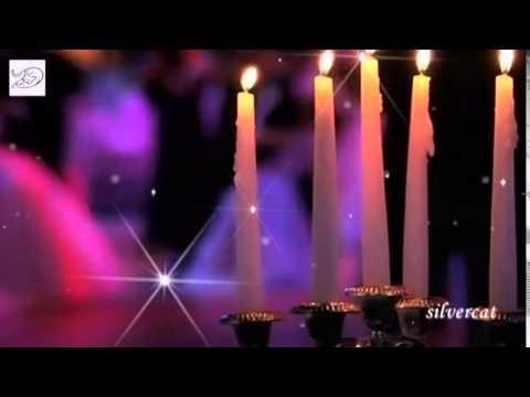 """Paul Mauriat - Sur un air de Vivaldi - """"Под музыку Вивальди..."""""""
