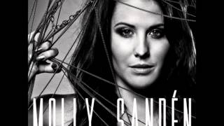 Molly Sandén - A Little Forgiveness (Unchained)