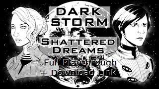 darkstorm viewer bento download