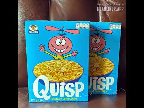 , title : 'Episode 49: My fondest memories of forgotten breakfast cereals in the 70's and 80s as a child.
