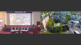 Реализация задачи  по увеличению объемов строительства жилья