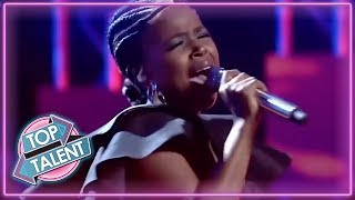 MOST POPULAR PERFORMANCES On Idols South Africa 2018! | Top Talent