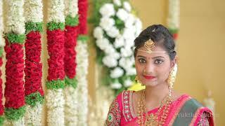 "Vachindamma - From ""Geetha Govindam"" - Cinematic Candid - 2018"