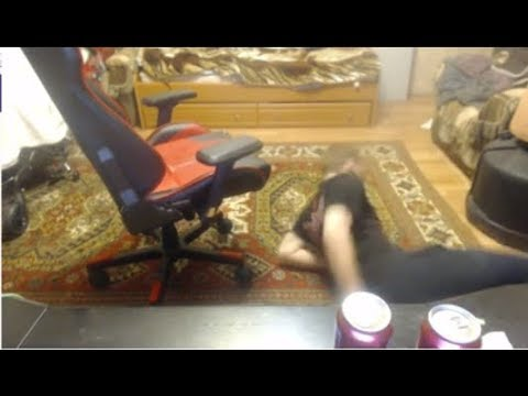 VJLinkHero - упал на жопу | ДАЙ МНЕ ТЕЛЕФОН | вжлинк против тинькова