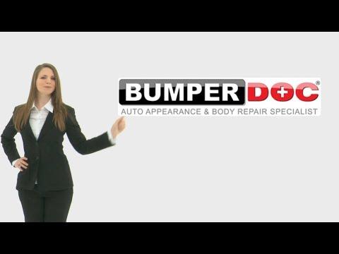 , title : 'BumperDoc Franchise Opportunity