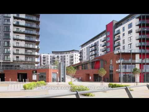 New Homes in Southampton